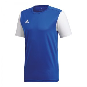 adidas-estro-19-trikot-kurzarm-blau-weiss-fussball-teamsport-mannschaft-ausruestung-textil-trikots-dp3231.jpg