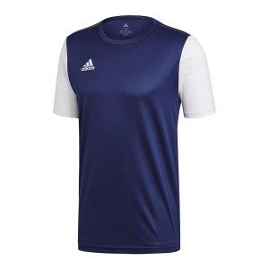 adidas-estro-19-trikot-kurzarm-dunkelblau-weiss-fussball-teamsport-mannschaft-ausruestung-textil-trikots-dp3232.jpg