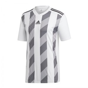 adidas-striped-19-trikot-kurzarm-weiss-schwarz-fussball-teamsport-textil-trikots-dp3202.jpg
