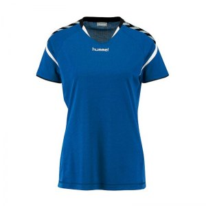hummel-authentic-charge-ss-poly-trikot-damen-f7045-teamsport-jersey-frauen-mannschaftsbekleidung-003678.jpg