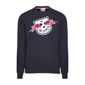 rb-leipzig-askew-sweatshirt-blau-fanshop-bundesliga-rote-bullen-pullover-langarm-fussballmode-rbl17007.jpg