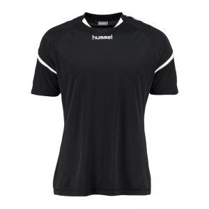 hummel-authentic-charge-ss-poloshirt-schwarz-f2001-sportbekleidung-kurzarm-teamsport-shortsleeve-3677.jpg