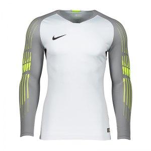 nike-promo-torwarttrikot-langarm-grau-schwarz-f043-fussball-teamsport-mannschaft-ausruestung-textil-torwarttrikots-919771.jpg