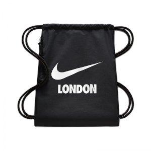 nike-heritage-london-gymsack-schwarz-f033-ba5851-lifestyle-taschen.jpg