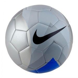 nike-football-x-strike-fussball-silber-f020-sc3036-equipment-fussbaelle.jpg