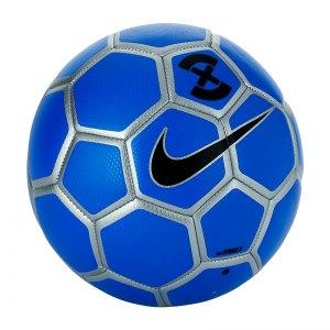 nike-strike-x-football-trainingsball-blau-f410-sc3093-equipment-fussbaelle.jpg