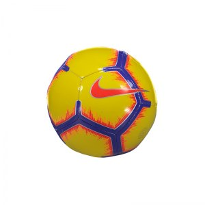 nike-skills-fussball-gelb-lila-rot-f710-sc3339-equipment-fussbaelle.jpg