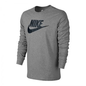 nike-sweatshirt-top-grau-schwarz-f063-708466-lifestyle-textilien-sweatshirts.jpg