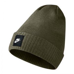 nike-futura-knit-hat-beanie-gruen-f395-803732-lifestyle-caps.jpg