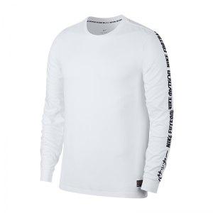 nike-f-c-dry-longsleeve-sweatshirt-weiss-f100-aa5727-lifestyle-textilien-sweatshirts.jpg