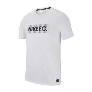 nike-f-c-dry-tee-t-shirt-weiss-f100-aa5733-lifestyle-textilien-t-shirts.jpg