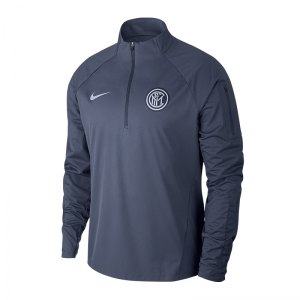 nike-inter-mailand-shield-squad-sweatshirt-f475-aj2312-replicas-sweatshirts-international.jpg