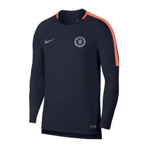 nike-chelsea-london-fc-dry-squad-t-shirt-f455-919919-replicas-t-shirts-international.png