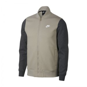 nike-fleece-bomberjacke-grau-f221-928461-lifestyle-textilien-jacken.jpg