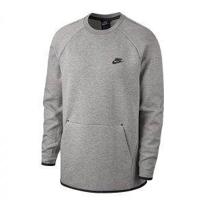 nike-tech-fleece-sweatshirt-grau-f063-928471-lifestyle-textilien-sweatshirts.jpg