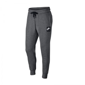 nike-air-fleece-pant-jogginghose-grau-f071-928637-lifestyle-textilien-hosen-lang.jpg