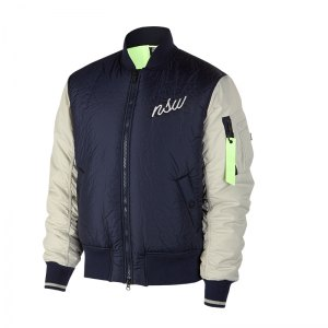 nike-synthetic-fill-bomerjacke-blau-grau-f452-928917-lifestyle-textilien-jacken.jpg