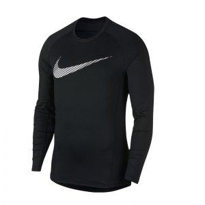 nike-pro-graphic-longsleeve-shirt-schwarz-f010-929723-underwear-langarm.jpg