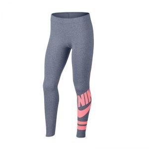nike-graphic-leggings-kids-f447-939447-lifestyle-textilien-hosen-lang.jpg