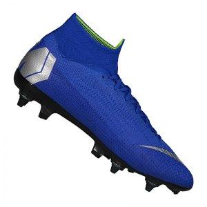 crazy price best service new products Nike Mercurial günstig kaufen   Victory VI   Veloce III ...