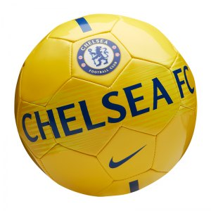 nike-fc-chelsea-london-supporters-fussball-f719-sc3292-equipment-fussbaelle.jpg