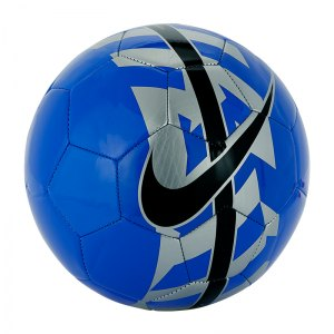 nike-react-trainingsball-fussball-blau-silber-f410-sc2736-equipment-fussbaelle.jpg