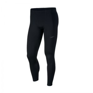 nike-thermal-run-tight-running-schwarz-f010-929352-running-textil-hosen-lang.jpg