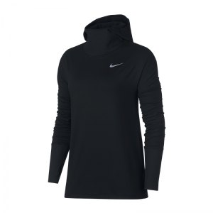 nike-element-kapuzensweatshirt-damen-schwarz-f010-ah9571-running-textil-sweatshirts.jpg