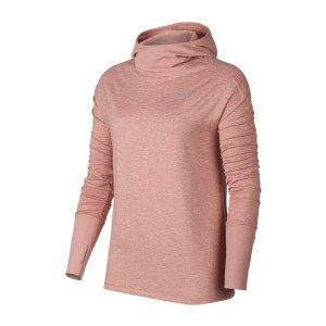 nike-element-kapuzensweatshirt-damen-rosa-f685-ah9571-running-textil-sweatshirts.jpg