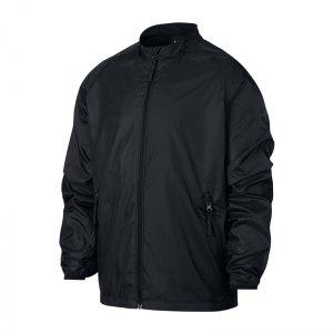 nike-dry-academy-jacket-trainingsjacke-kids-f010-ao0744-fussball-textilien-jacken.png