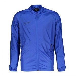 nike-dry-academy-jacket-trainingsjacke-kids-f405-ao0744-fussball-textilien-jacken.jpg