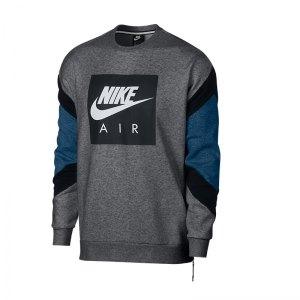 nike-air-fleece-crew-sweater-dunkelgrau-f071-928635-fussball-textilien-sweatshirts.jpg