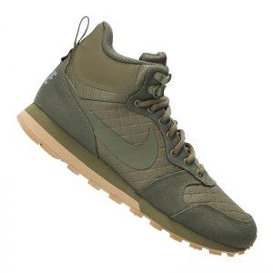 nike-md-runner-2-mid-sneaker-dunkelgruen-f300-lifestyle-schuhe-herren-sneakers-844864.jpg