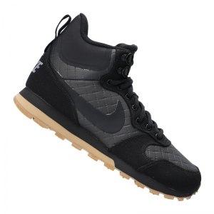 nike-md-runner-2-mid-sneaker-damen-schwarz-f004-lifestyle-schuhe-herren-sneakers-845059.jpg