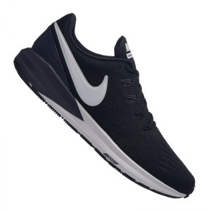 nike-air-zoom-structure-22-running-schwarz-f002-aa1636-running-schuhe.png