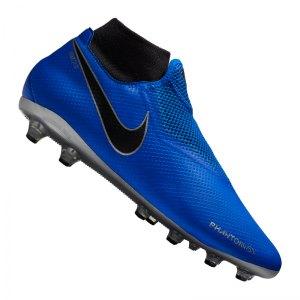 nike-phantom-vision-pro-ag-pro-blau-f400-ao3089-fussball-schuhe-kunstrasen.png
