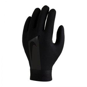 Mützen & Handschuhe für Fußballer online günstig kaufen