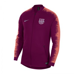 nike-fc-barcelona-anthem-jacket-jacke-rot-f669-894361-replicas-jacken-international.jpg