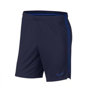 nike-dry-squad-short-schwarz-f416-894545-fussball-textilien-shorts.png