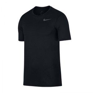 nike-breathe-trainingsshirt-schwarz-f010-886742-fussball-textilien-t-shirts.jpg