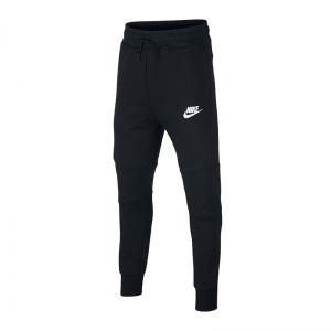 nike-tech-fleece-pant-jogginghose-kids-f017-804818-lifestyle-textilien-hosen-lang.jpg