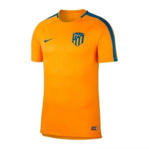 nike-atletico-madrid-dry-squad-t-shirt-orange-f833-921238-replicas-t-shirts-international.jpg