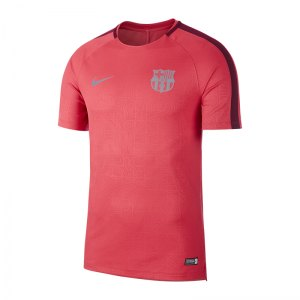 nike-fc-barcelona-dry-squad-top-t-shirt-rot-f691-921239-replicas-t-shirts-international.jpg
