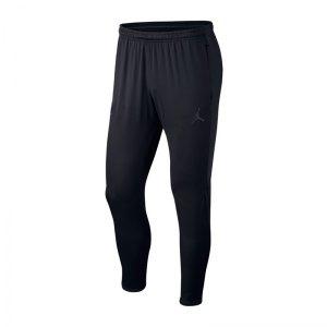 nike-paris-st-germain-dry-squad-pant-schwarz-f012-aq0958-replicas-pants-international.jpg