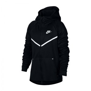 nike-tech-fleece-windrunner-jacket-jacke-kids-f010-ar4018-lifestyle-textilien-jacken.png
