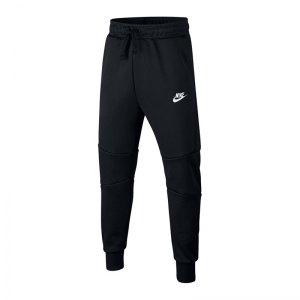nike-tech-fleece-ssnl-jogginghose-pant-kids-f010-ar4019-lifestyle-textilien-hosen-lang.png