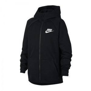 nike-tech-fleece-kapuzenjacke-jacket-kids-f010-ar4020-lifestyle-textilien-jacken.png