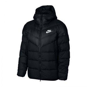 nike-daunenjacke-schwarz-f010-lifestyle-textilien-sweatshirts-928833.jpg