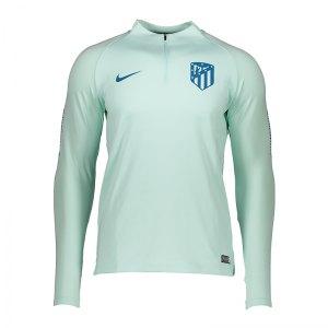 nike-atletico-madrid-squad-drill-top-gruen-f357-913999-replicas-sweatshirts-nationalteams.jpg