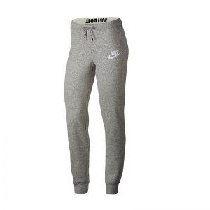 nike-rally-pant-jogginghose-damen-grau-f050-931875-lifestyle-textilien-hosen-lang.jpg